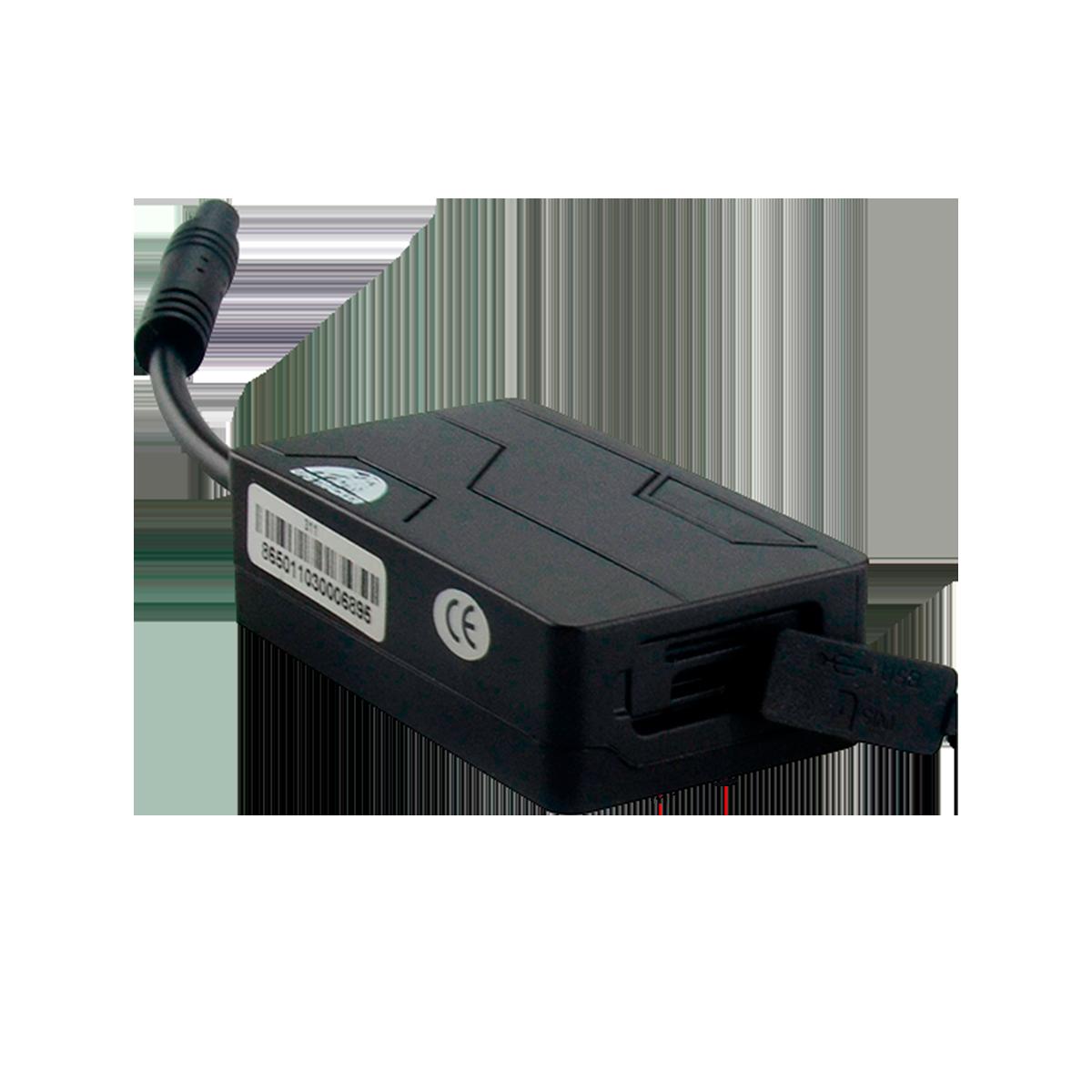 GPS Tracker - Localizador 311B